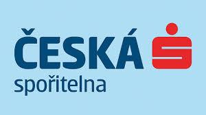 Česka spořitelna