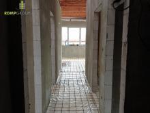 Stavba rodinného domku v Masečíně 31
