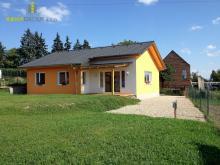 Stavba rodinného domku v Masečíně 43